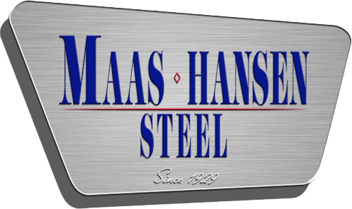 Maas Hansen Steel - A subsidiary of Triple-S Steel Holdings, Inc.