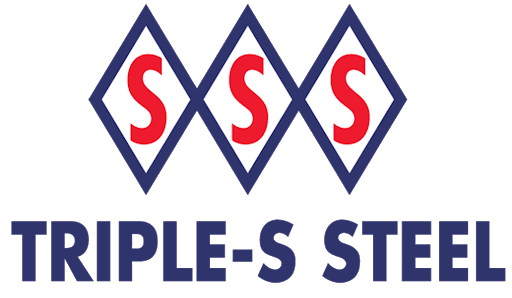 A subsidiary of <br>Triple-S Steel Holdings, Inc.